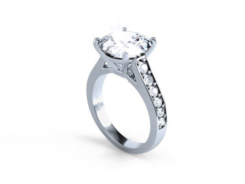 ring_ 170.jpg