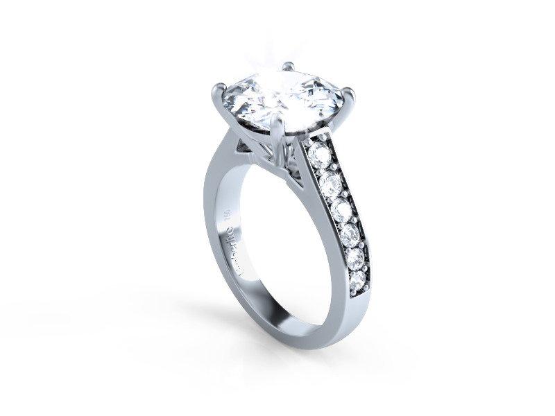 ring_ 173.jpg