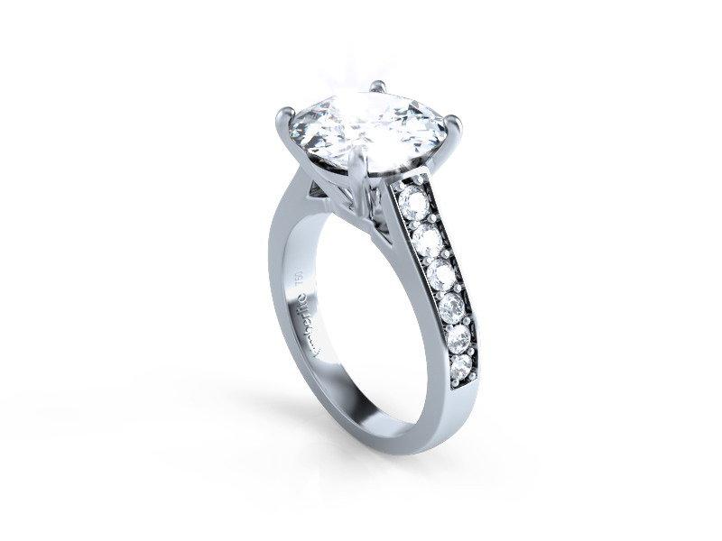 ring_ 174.jpg