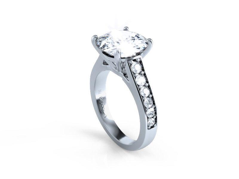 ring_ 175.jpg