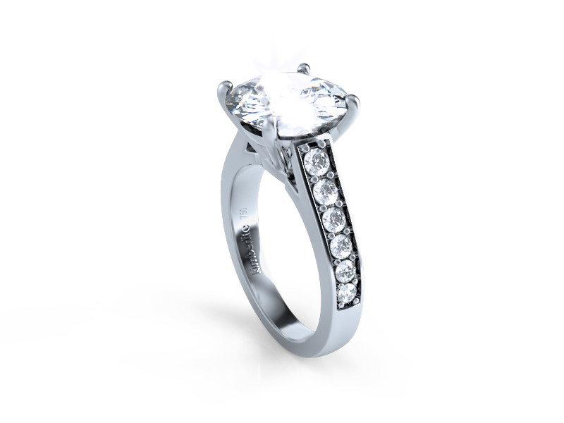 ring_ 178.jpg