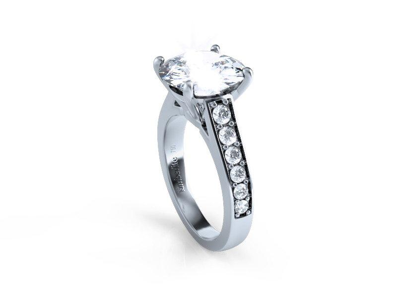 ring_ 179.jpg