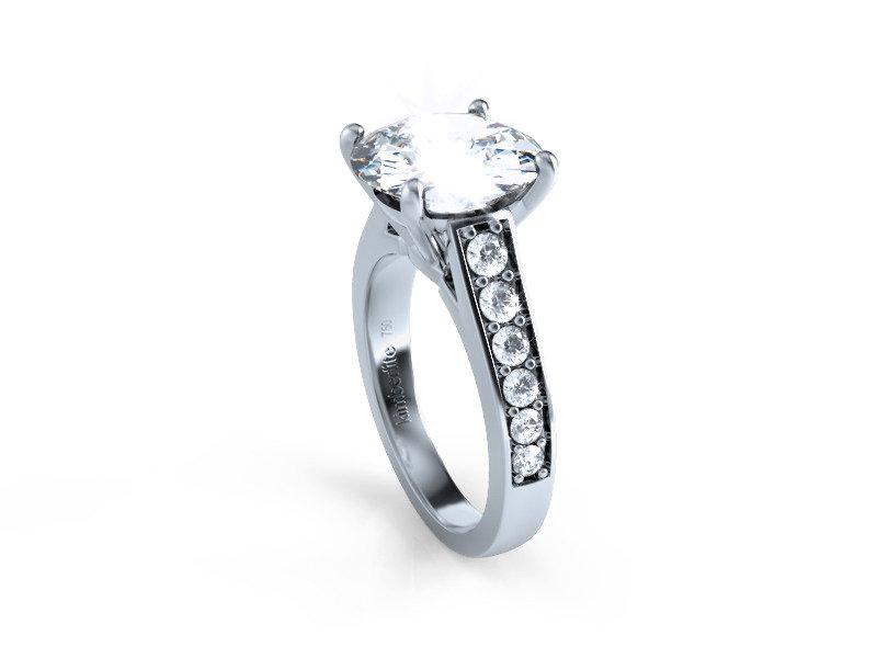 ring_ 180.jpg