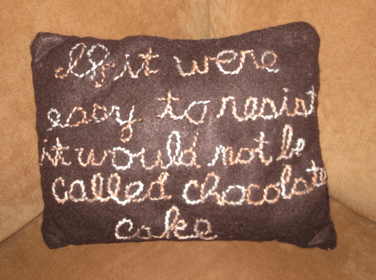 chocolate cake pillow.png