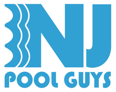 NJ Pool Guys