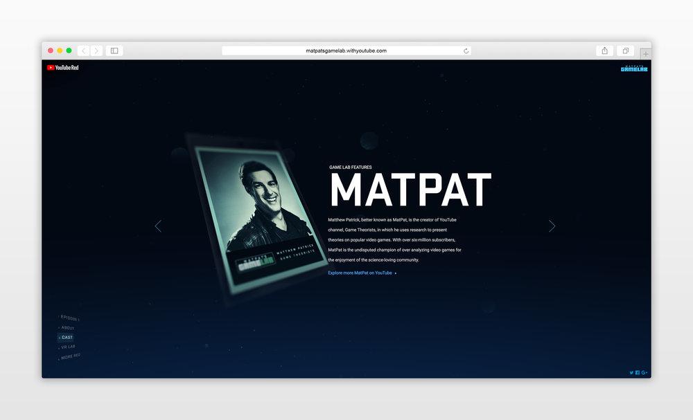 Cast_Page_MatPat.jpg