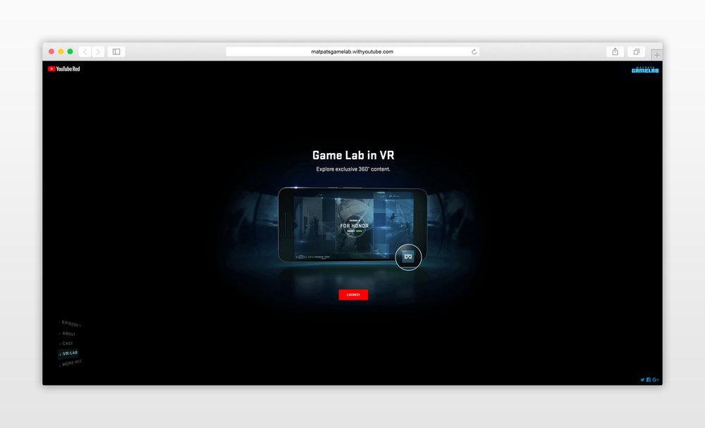 VR_Lab.jpg