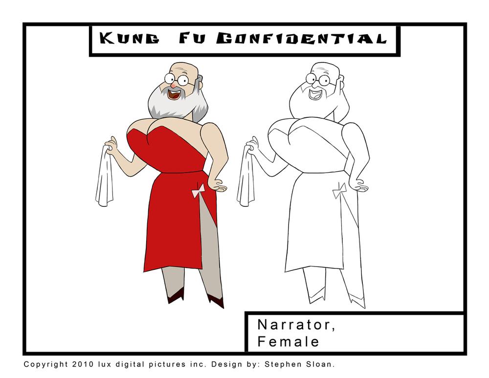 designtemplate.narrator.female.jpg