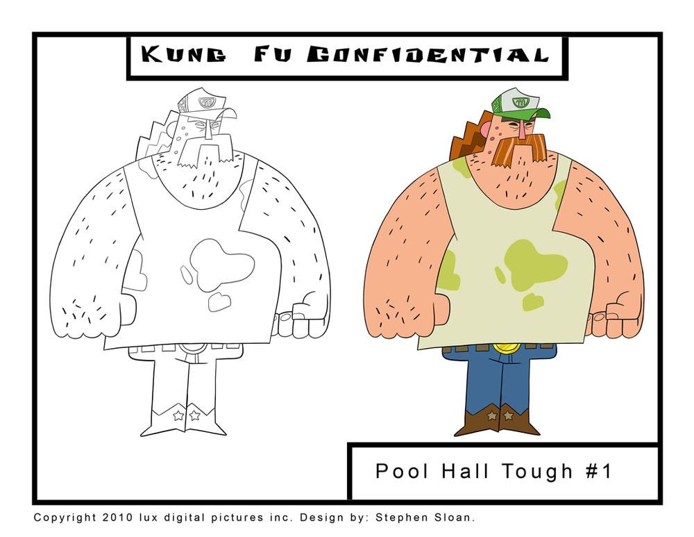designtemplate.pool.hall.tough1.jpg
