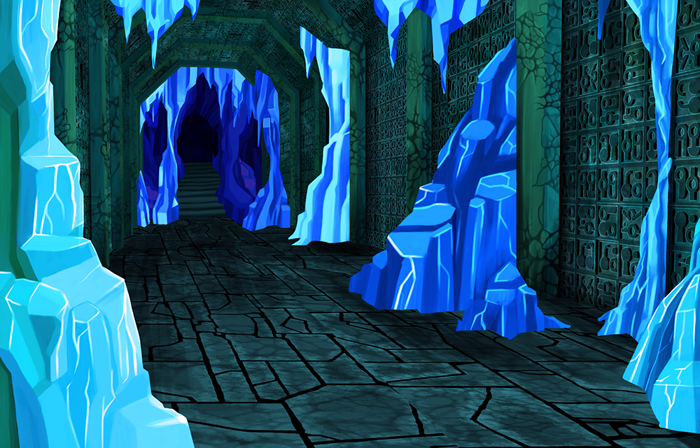 bg03small.png