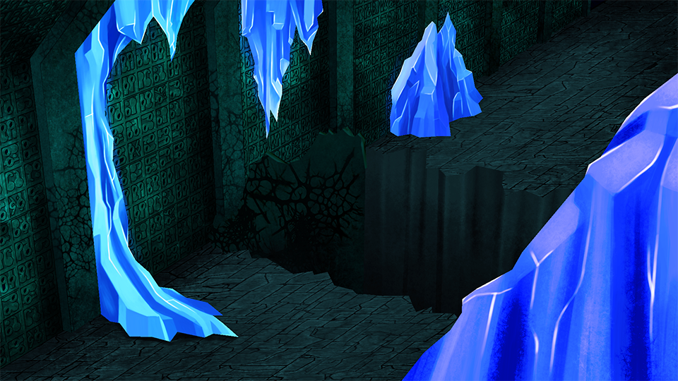 bg02small.png