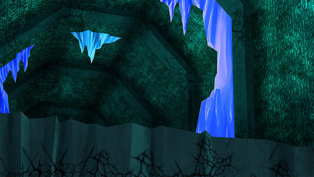 bg01small.png