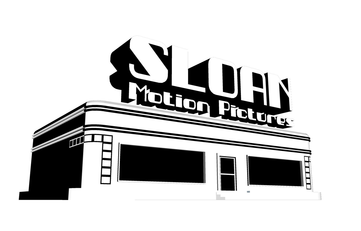Sloan Motion Pictures