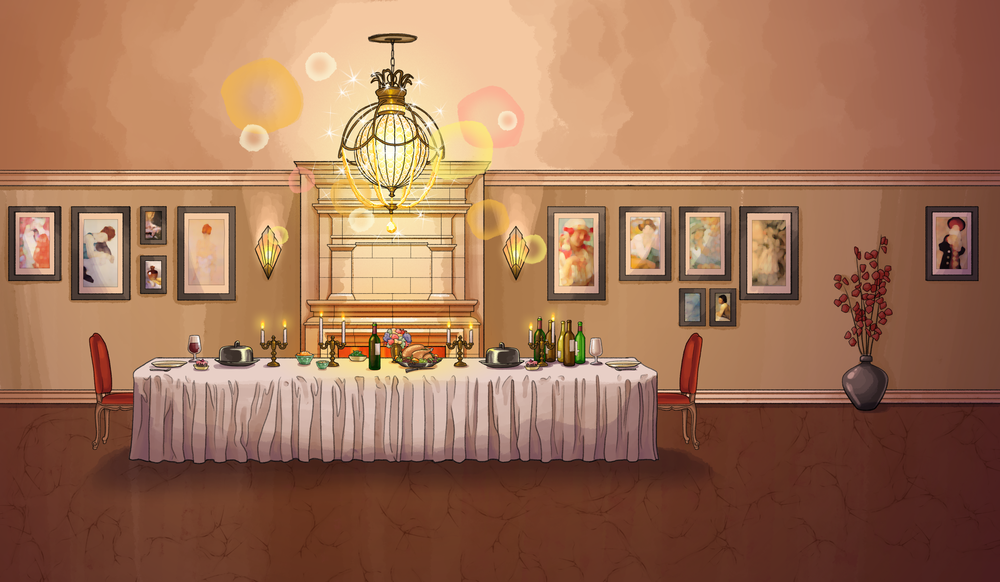 DiningRoom_01_small.png