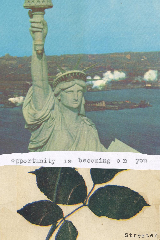 postcardart.jpg