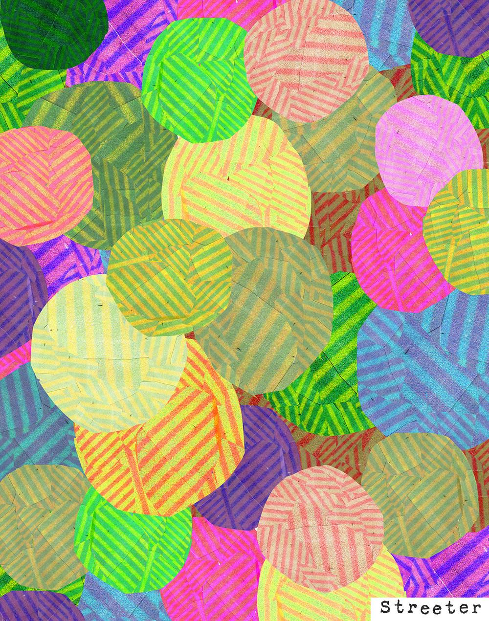 pattern.stripedball.jpg