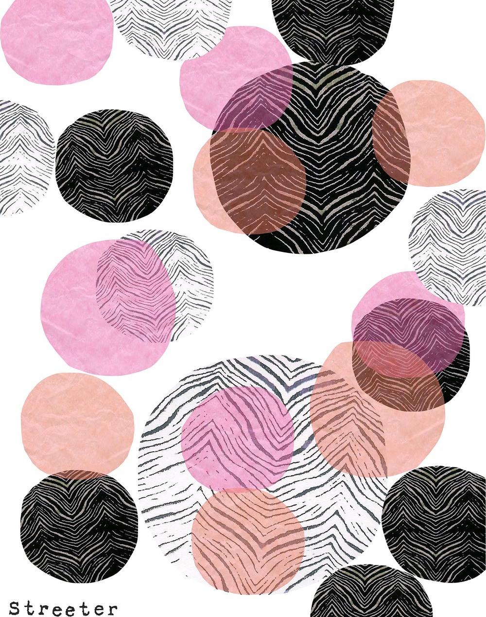 pattern_animal.print1.jpg