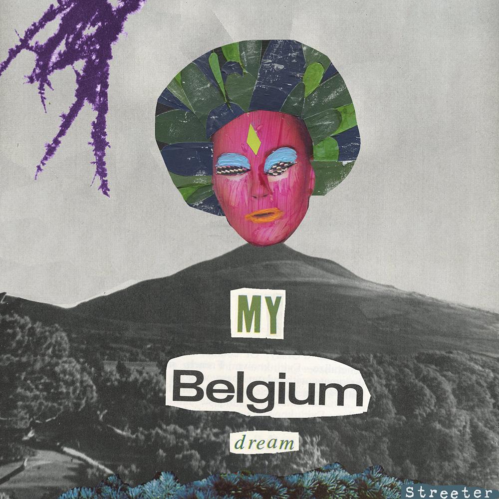 web_personal.belgiumdream.jpg