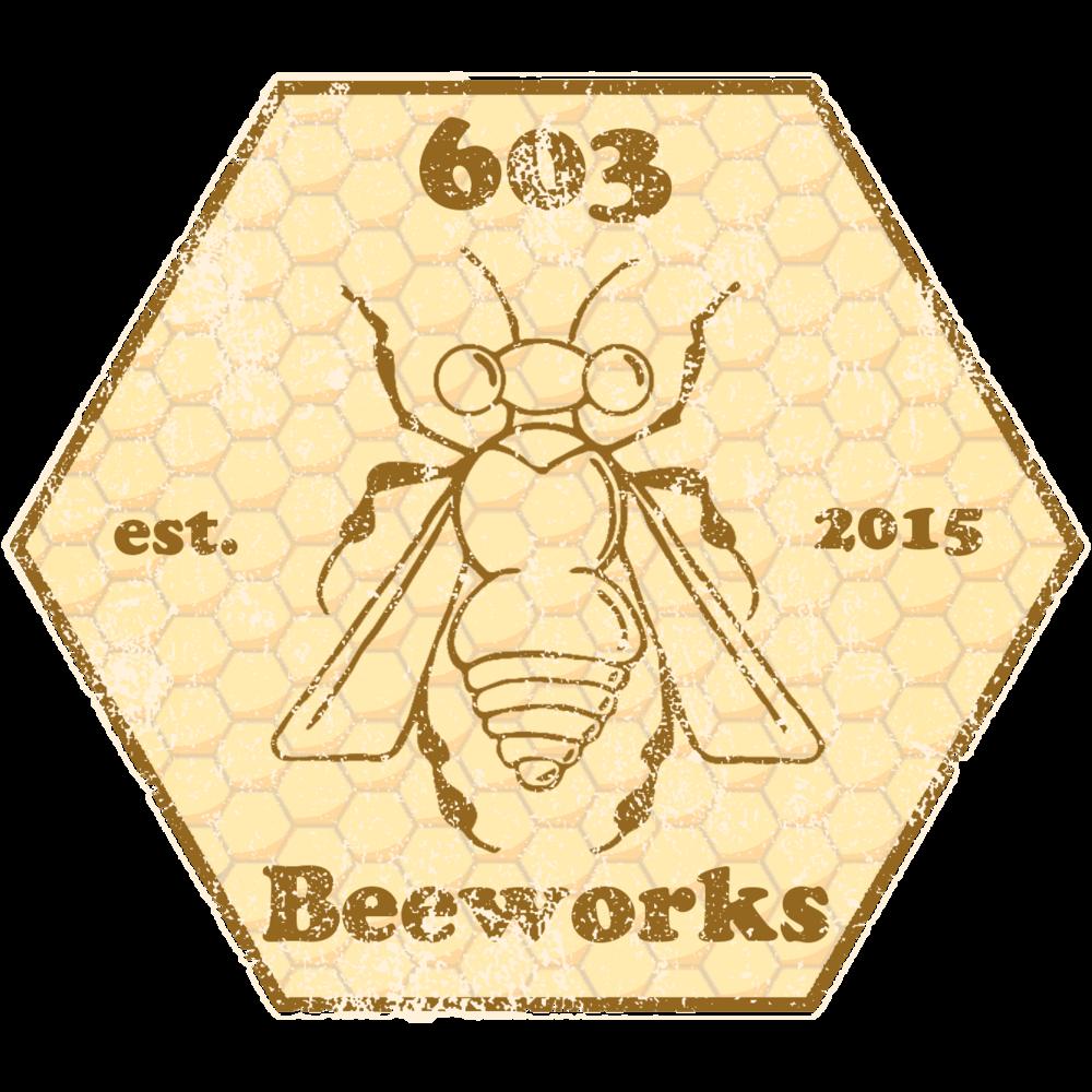 603 Beeworks Logo Web Final.png