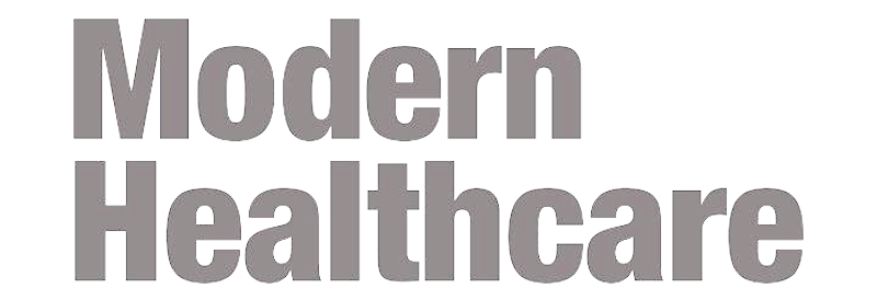 Atmosphere Apps Partners: Modern Healthcare