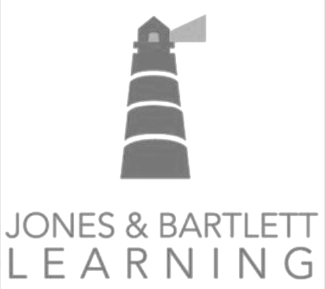 Atmosphere Apps Partner: Jones and Barlettt Learning