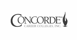 Concorde_Career_College.jpg