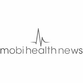 mobi-health-news-logo-270x270.jpg
