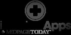 logo_ima_medpage.png
