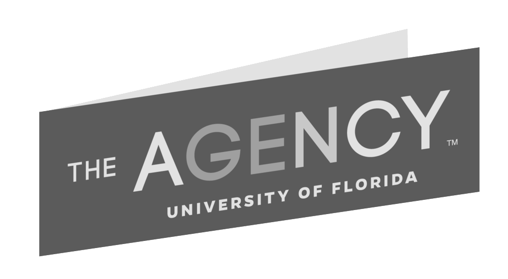 Agency_Logo+UF_solid.png