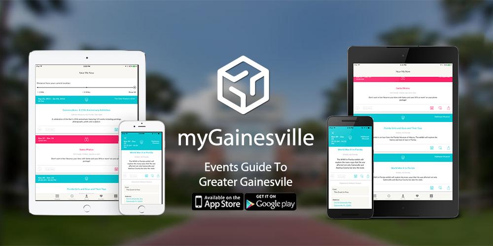 myGainesville.jpg