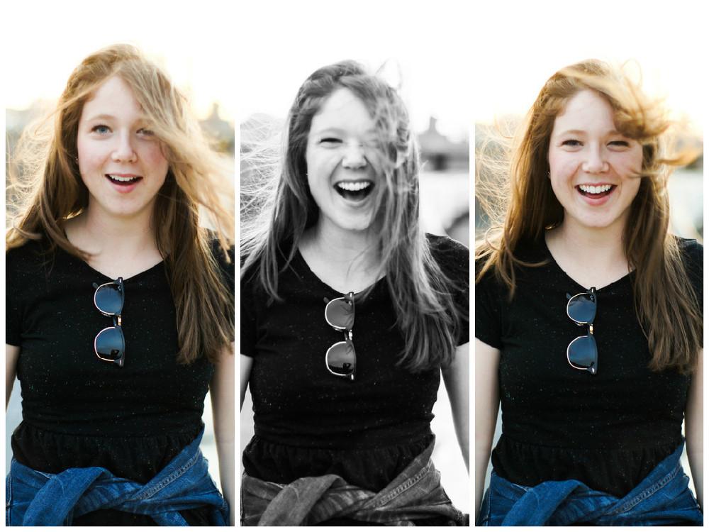 FotorCreated1.jpg