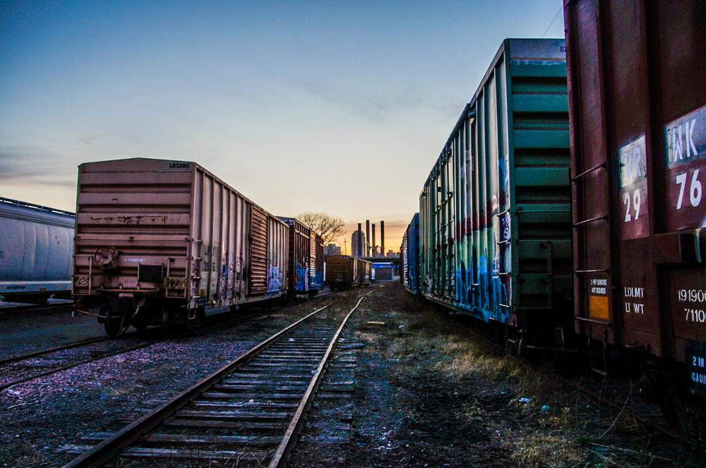 train-04656.jpg