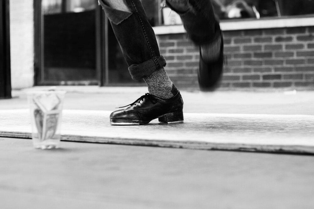 Tapdancer.jpg
