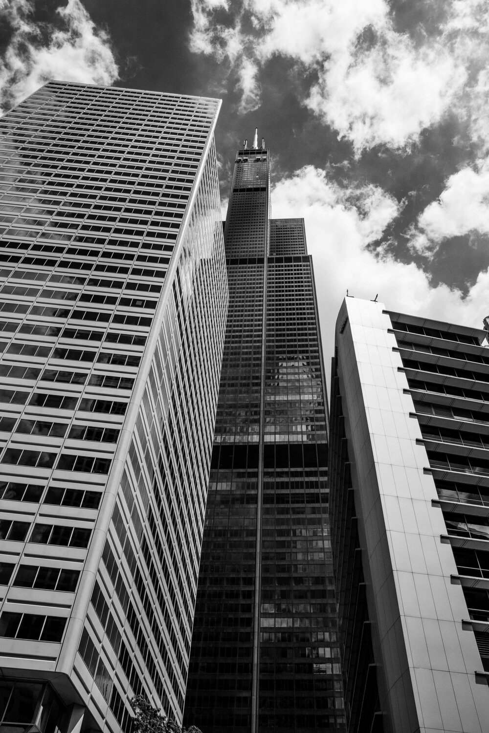 WillisTower.jpg