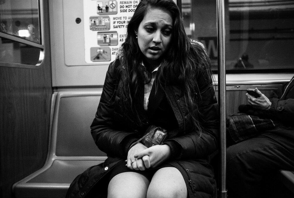MetroPortrait.jpg