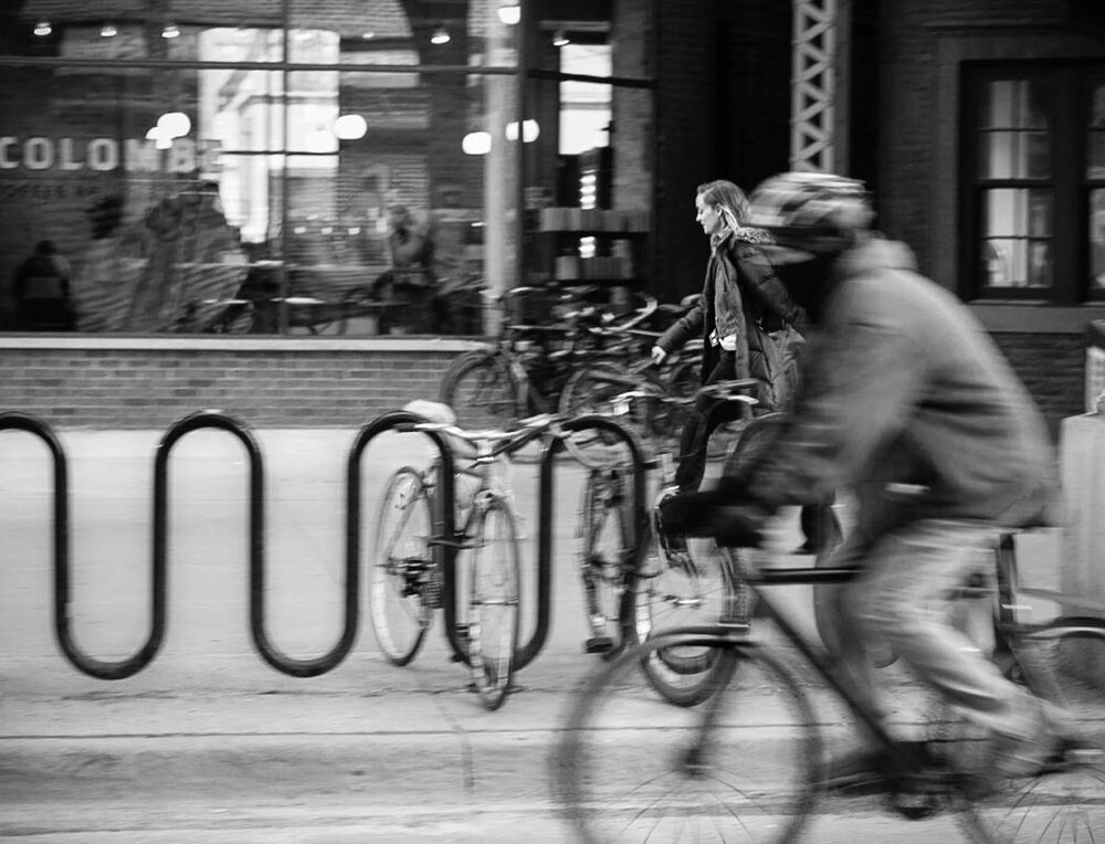 MotionBlurStreetPhotography.jpg