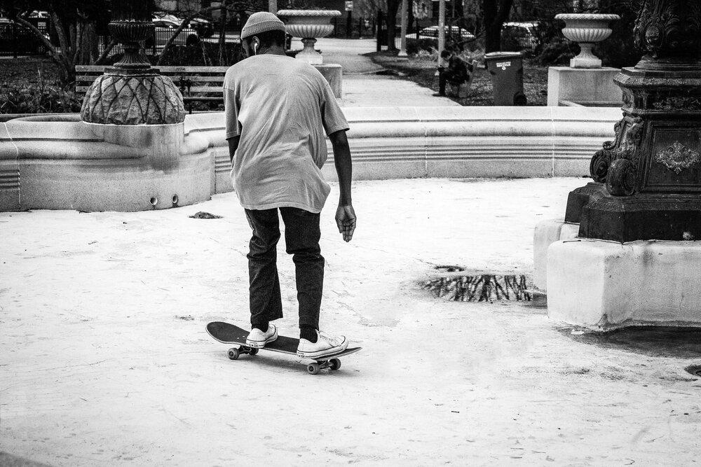 UrbanSkateboarding.jpg