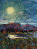 Full Moon 16 x 12 kneeland gallery .jpg