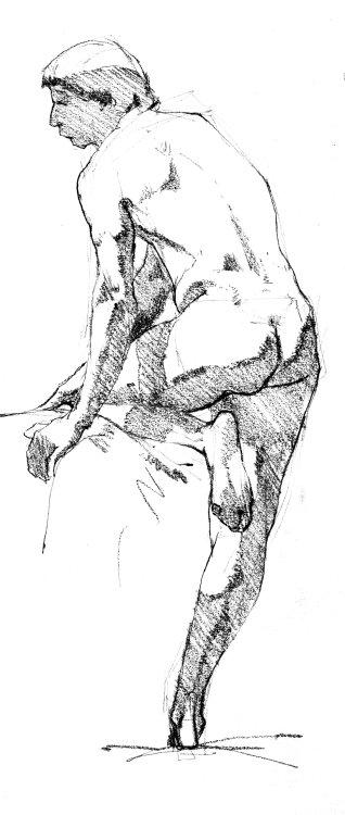 Extended Drawings (5).jpg
