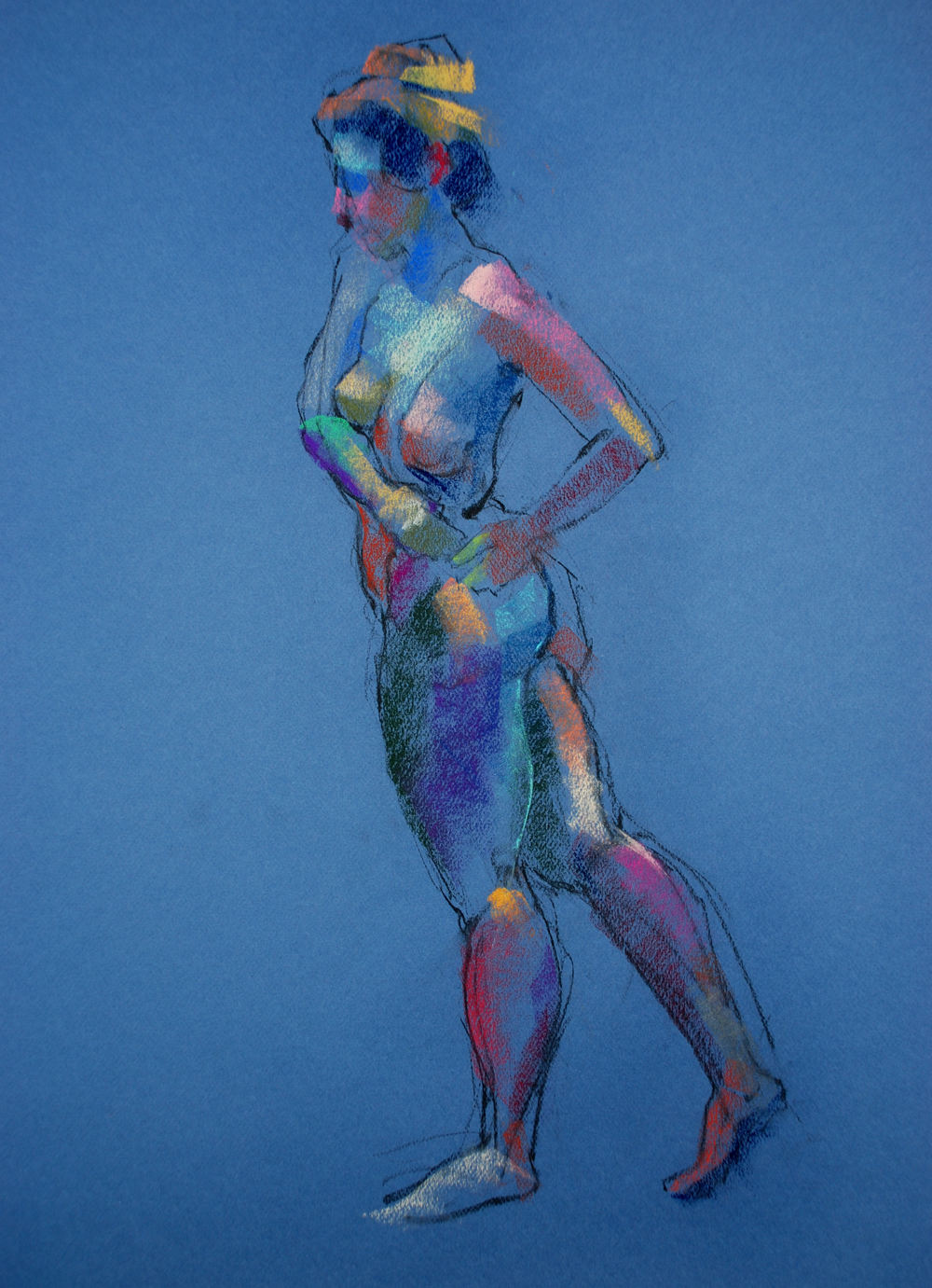 JS PASTEL LIFE DRAWING (36).JPG