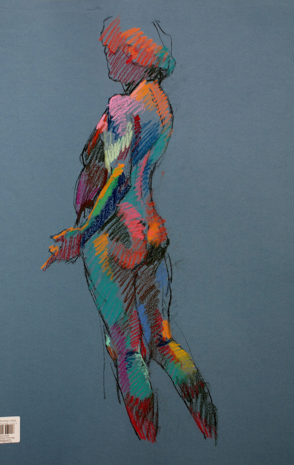 JS PASTEL LIFE DRAWING (43).JPG