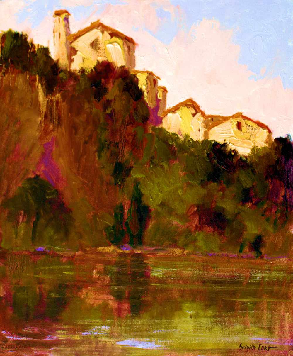 Provence Country Living 24 x 20.jpg
