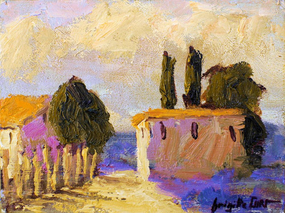 Provence Light 6 x 8.jpg