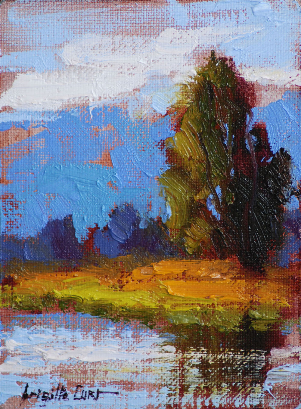 Autumn Impressions 8 x 6 warm ground.jpg