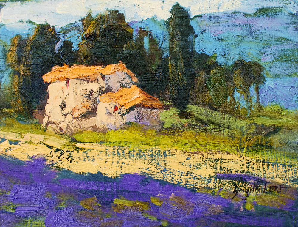 Constantin's Farm  9 x 12.jpg