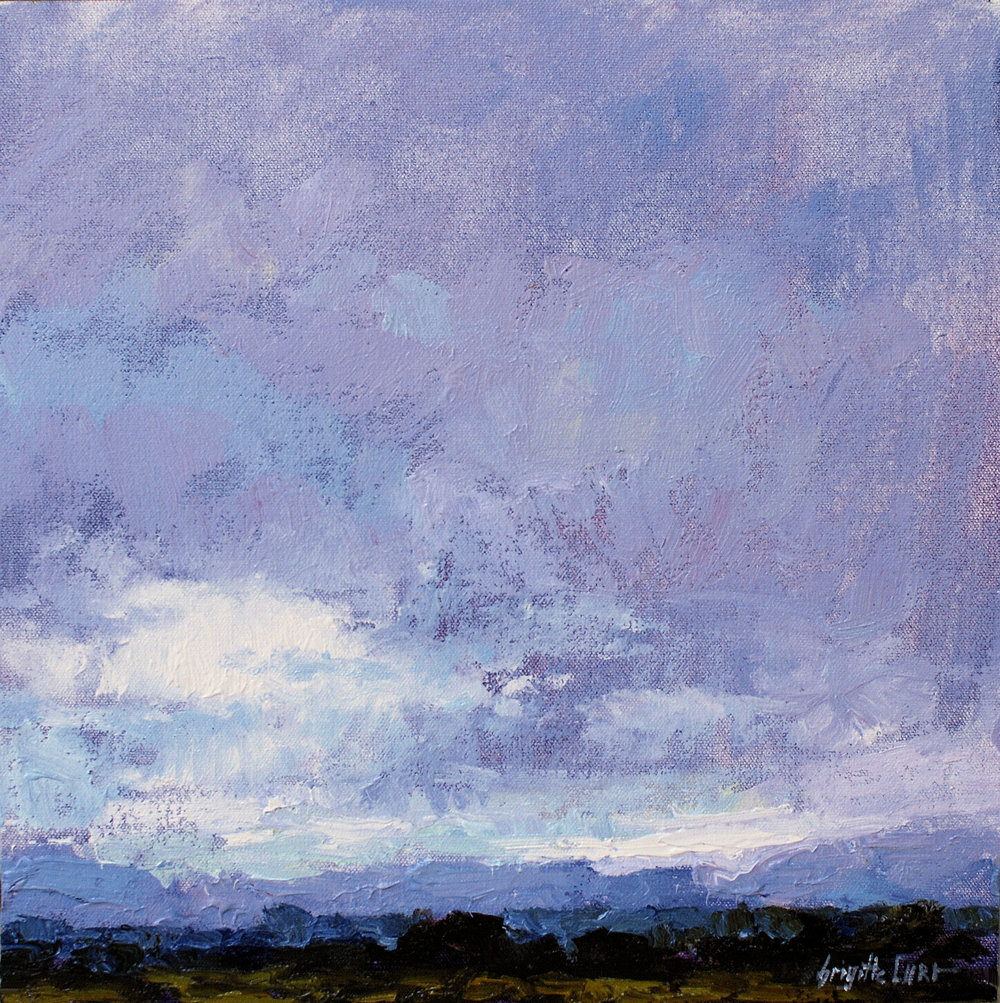 Light Under the Storm 12 x 12.jpg