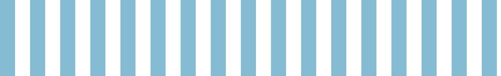 blue white stripes.jpg