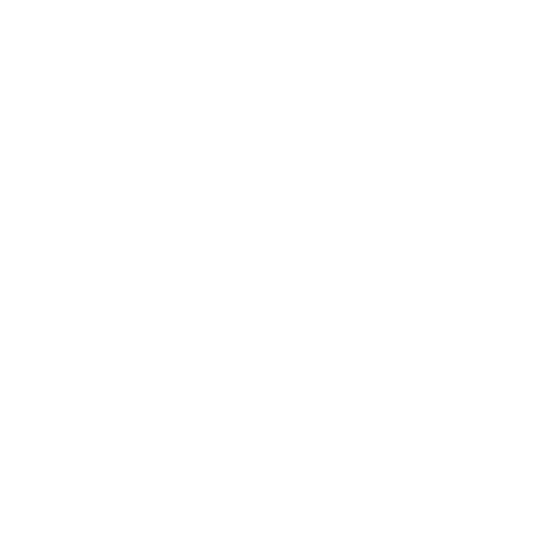 The Whale Beach Deli