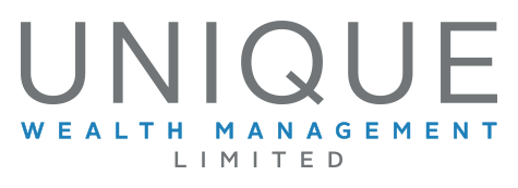 Unique wealth management logo.png