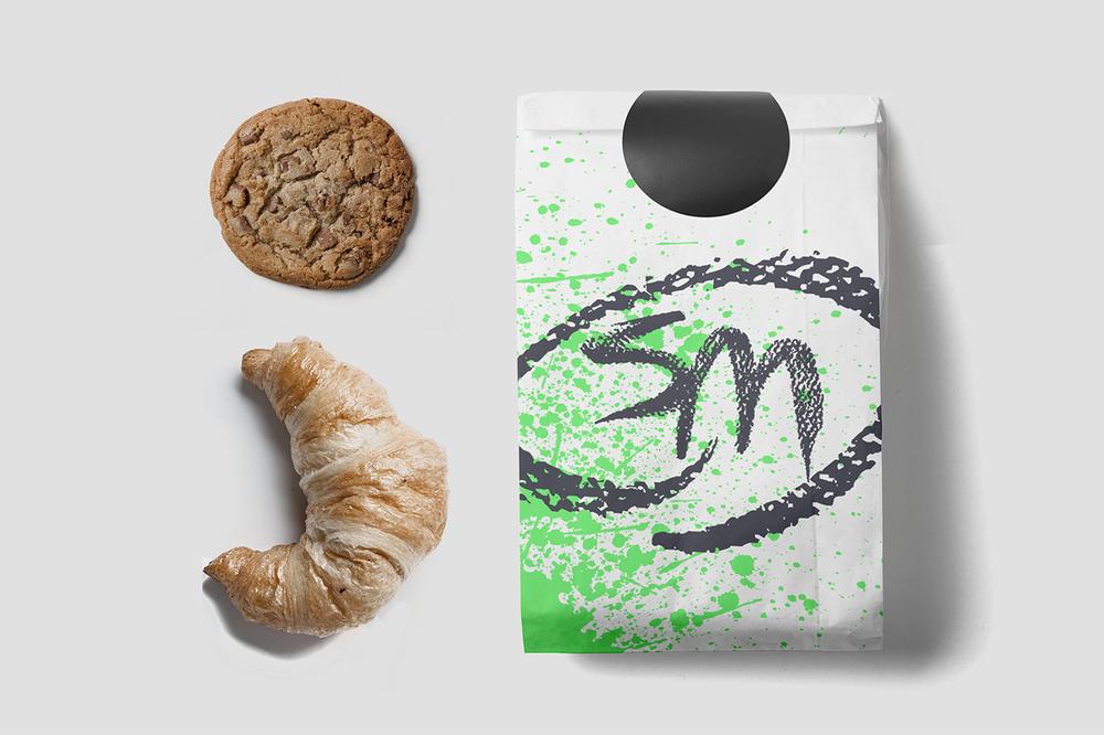 Pastry Bag Mockup Smal.png